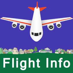 Flight Info: All Airports