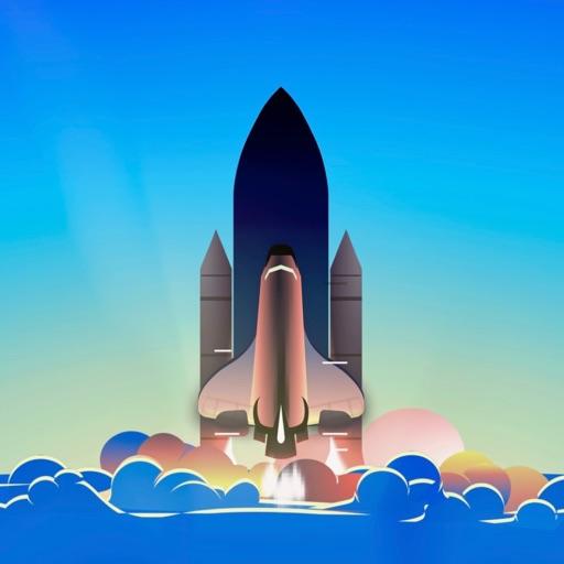 Interplanetary III icon