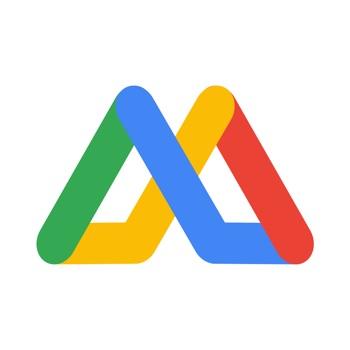 Screen Mirror for Chromecast Logo