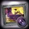 App Icon for Grungetastic App in Denmark IOS App Store