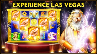 Caesars Casino Official Slots for pc