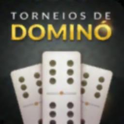 Dominoes Online Multiplayer