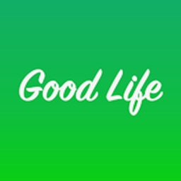 Good Life Cannabis Social