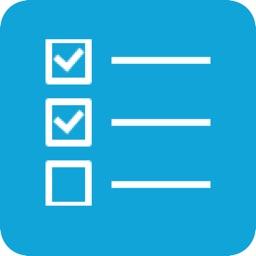 MyList:Grocery list app to do