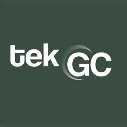 TekGC Home