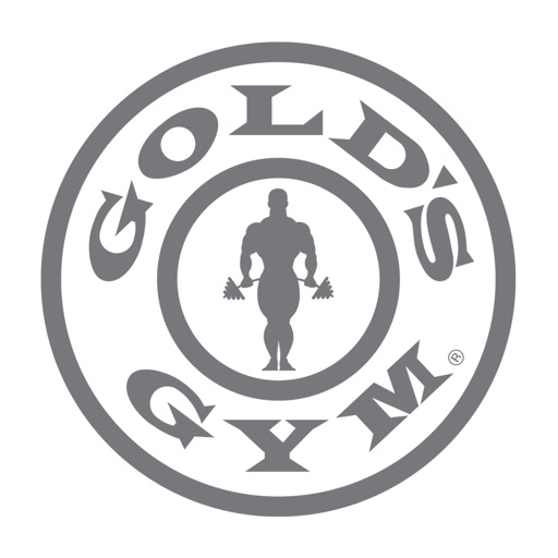 Gold's Gym Russia