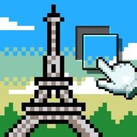 Codes for Pixel Puzzle: World Tour Hack