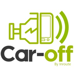 CarOff