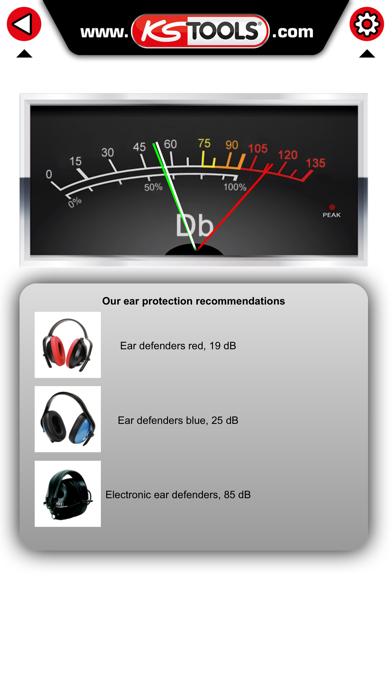 kstools.com - Tools and moreScreenshot von 5