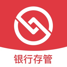 互融宝-网络借贷信息中介平台