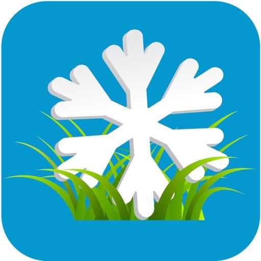Plowz & Mowz: Landscaping App
