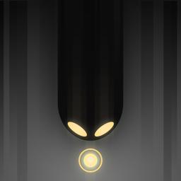 Ícone do app Fluid SE