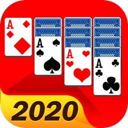 Solitaire Offline Card Game