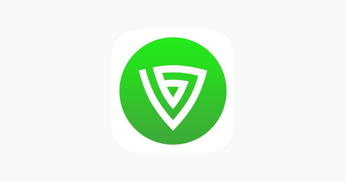 Browsec VPN - Unlimited VPN on the App Store
