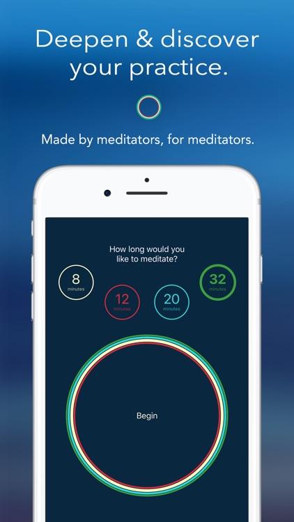 Timeless | Meditation