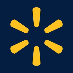 Walmart - Save Time and Money