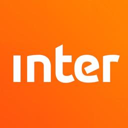 Ícone do app Banco Inter - Conta Digital