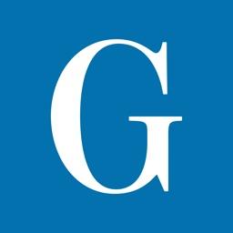 Globe Gazette