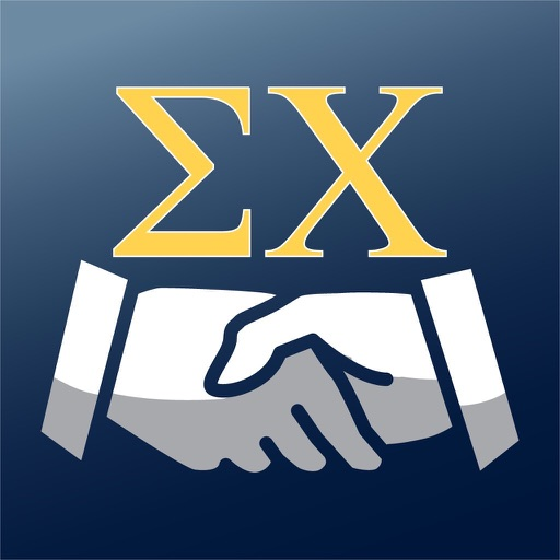 Sigma Chi Reach Out