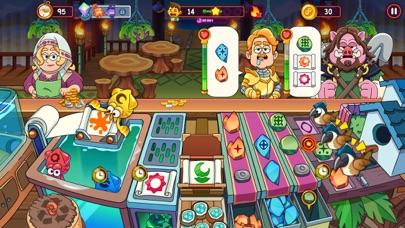 Potion Punch 2 Screenshot 9