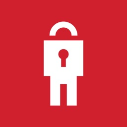 LifeLock ID Theft Protection