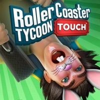 Codes for RollerCoaster Tycoon® Touch™ Hack