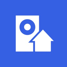 Smart Home - Enjoy Life Wisdom
