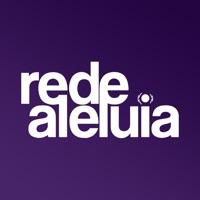 Rede Aleluia FM apk