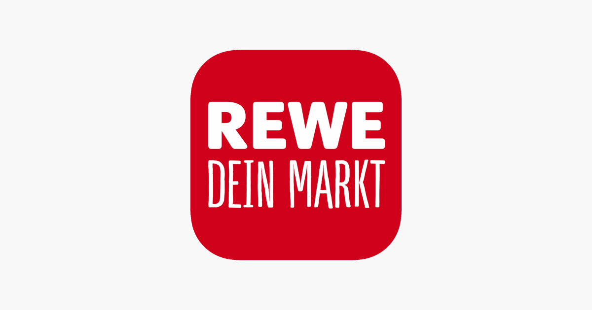 REWE Angebote & Lieferservice im App Store
