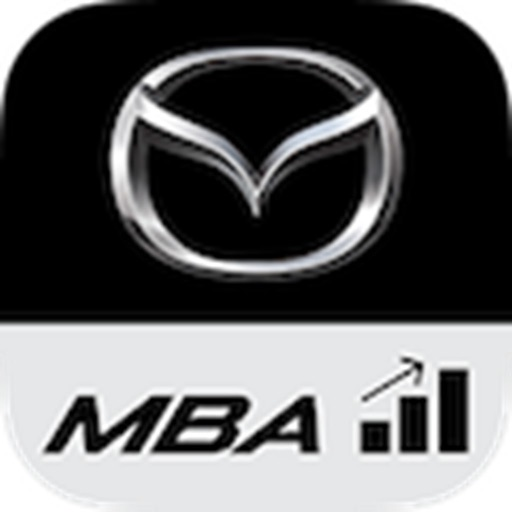 Mazda Business Accel. (MBA)