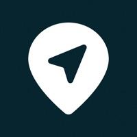Billig Dating App Svlja Svensk Porr Xxx Spa Halland Mali