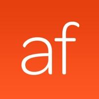 App Analytics by Appfigures
