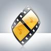 algoriddim GmbH - vjay for iPhone アートワーク