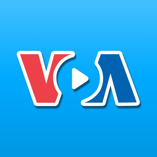 VOA Learning English - リスニングを毎日練習
