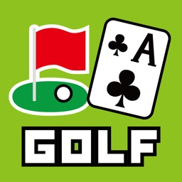 Golf Solitaire : Card Game