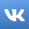 VK — социальная сеть и звонки - VKontakte