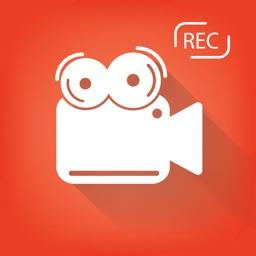Screen recorder -