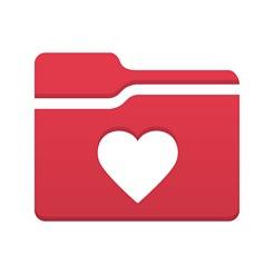 MyChart on the App Store