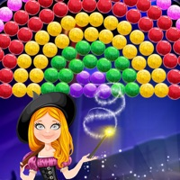 Codes for Bubble Shoot Magic Hack