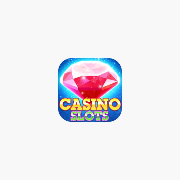 king kong cash prize lines Casino
