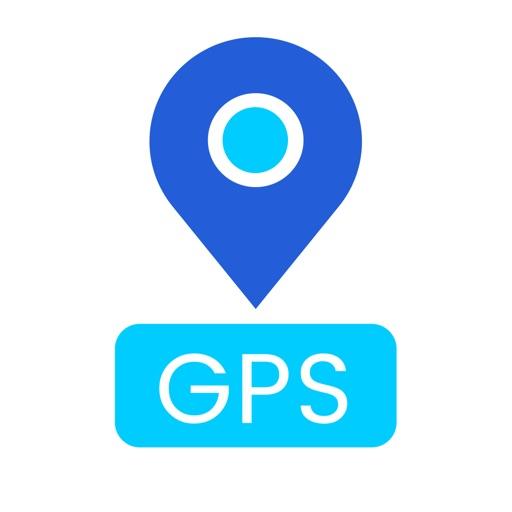 True Track GPS