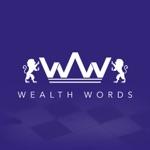 Wealth Words