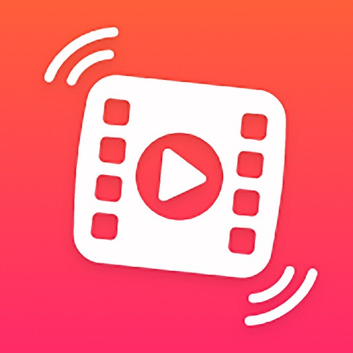 Deshake - ぶれを取り除くビデオの自動手ぶれ補正