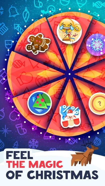 Xmas 2020 christmas tree game screenshot-3
