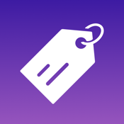 MicroStore Manager icon