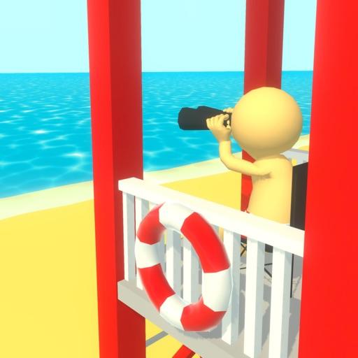 Coast Guard 3D