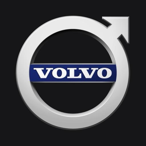VCI EMEA by Volvo Car Corporation