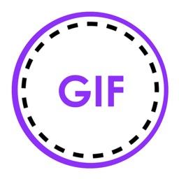 GIF Overlay