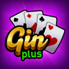 Gin Rummy Plus - Card...