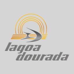 Lagoa Dourada FM